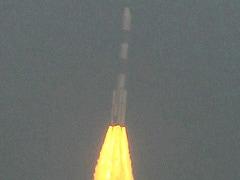 ISRO Mars Mission is historic achievement: Manmohan Singh