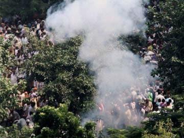 Patna blasts planned on instant messaging site: investigators