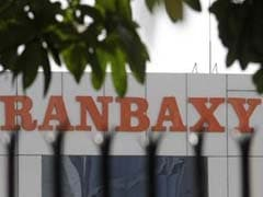 Sun Pharma Falls After Ranbaxy Gets Slapped With Lawsuit
