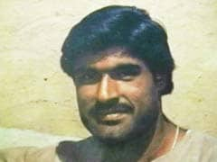Sarabjit Singh's kin get his belongings, minus his diary
