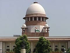 Jailed politicians can contest elections as Parliament amended law: Supreme Court
