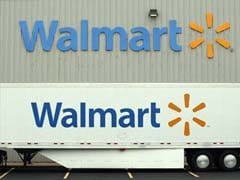 Walmart India Expects 90% of Business to be Digitally-Influenced