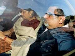 Aarushi case: Talwars get life for daughter's murder, 'freaks' are the investigators says relative