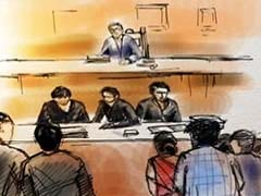Aarushi Talwar case: 'freaks in the history of mankind', says judge