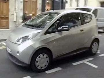 Paris goes Autolib, will New Delhi be next?