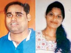 Mumbai: Headless body found in Chembur lake