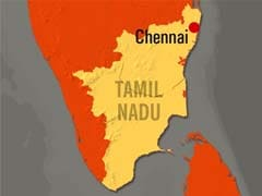 Model Code violation in Yercaud by-poll campaign: DMK