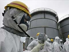 Japan mulls more than $100 million new spending on Fukushima water-crisis: sources