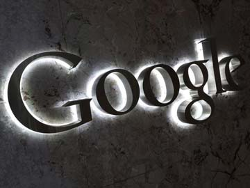 Google sets up portal for Indian elections