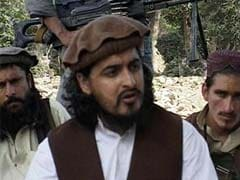 Pakistan Taliban vows 'unprecedented' revenge for chief Hakimullah Mehsud's killing