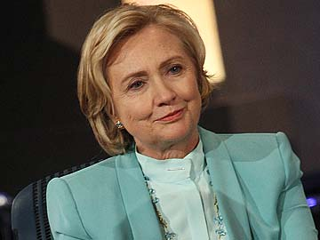 Hillary in 2016? Not so fast