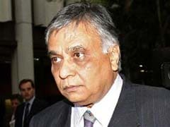 Charges against Indian surgeon dropped in Australia