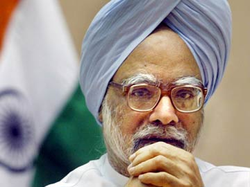 RTI query seeks Manmohan Singh's election papers in Assam Assembly