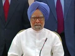 PM to skip Commonwealth summit in Sri Lanka; Salman Khurshid will head Indian delegation