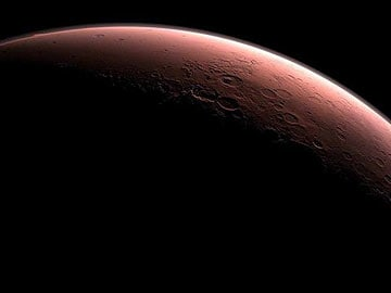 Mangalyaan will enter Mars orbit in September 2014