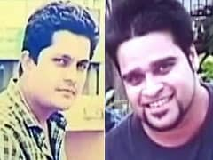 4 Pune-based advertising professionals go missing mysteriously on their way to Goa