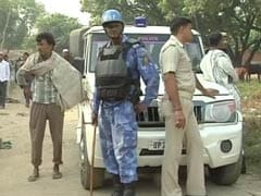 Uttar Pradesh government to extend tenure of commission on Muzaffarnagar riots