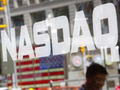 Wall Street Down on China Markets Turmoil, Oil Slide