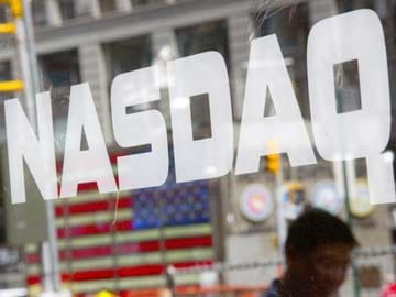 Robot rings closing bell on NASDAQ, will it take over your job next?