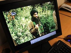 Maulana Fazlullah chosen as new Pakistan Taliban leader: militants
