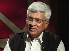 Kerala CPM plenum for introspection, says Prakash Karat