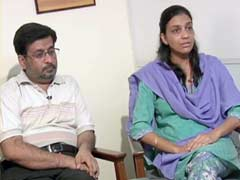 Aarushi case: verdict to be delivered on Nov 25