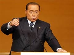 Silvio Berlusconi accused of bribing witnesses in trial