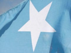 Storm kills at least 100 in Somalia's Puntland