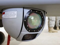 US Senate panel approves beefed-up oversight of drone attacks