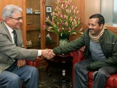 Arvind Kejriwal keeps his power promise; 50% tariff cut for usage upto 400 units in Delhi