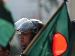 Bangladesh Opposition Leaders on Death Row Seek Presidential Pardon