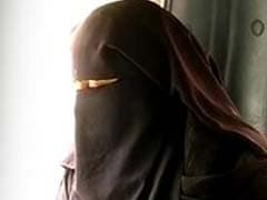 Muslim Women In India Fight 'Triple Talaq'