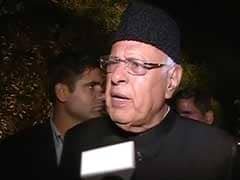 Farooq Abdullah's controversial remarks on women: who said what