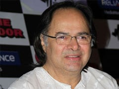 Actor Farooq Sheikh laid to rest; fans, family pay last respects