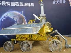 China successfully launches unmanned lunar probe
