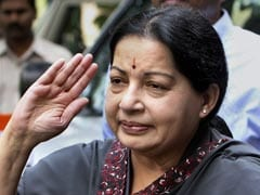 Election Commission rejects Jayalalithaa's defence on alleged poll code violation
