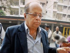 Former law intern hints at filing police complaint against Justice Ganguly