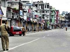 Kishtwar violence: police was unresponsive, district magistrate showed cowardice, says report