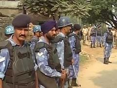 Muzaffarnagar riots: Special Investigation Team asked to complete probe by this month