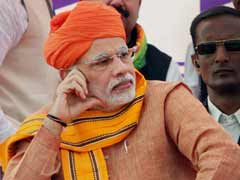 Kerala legislators to visit Gujarat to study development initiatives