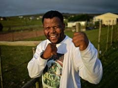 Madiba lookalike vows to carry on the legacy