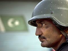 Pakistan: 13 killed in Karachi violence
