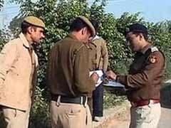 Muzaffarnagar: Minor girl commits suicide