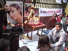 No film or book on Aarushi case will be allowed: Talwars