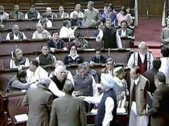Lokpal Bill passed in Rajya Sabha, Lok Sabha to debate it today