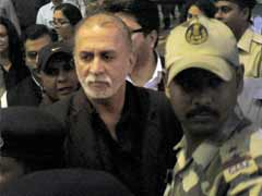 Tehelka case: Tarun Tejpal taken to hotel where alleged rape took place