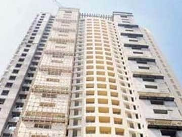 Adarsh housing scam: Devyani Khobragade among illegal beneficiaries, says judicial panel report