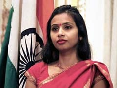 Devyani Khobragade case: US expresses regret over handling of diplomat's arrest