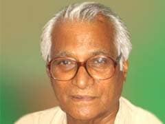 CBI files closure report in 2006 Barak missile case, relief for George Fernandes