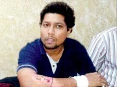 Mumbai: Man who allegedly chopped up wife wanted cash for bar dancer